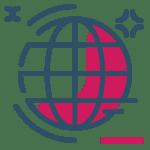 pictogramme web